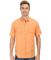 Tommy Bahama Denim - Island Modern Fit New Twilly Junior Shirt