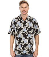 Tommy Bahama - Baja Blooms Camp Shirt