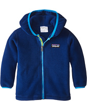 Patagonia Kids - Synchilla® Cardigan (Infant/Toddler)