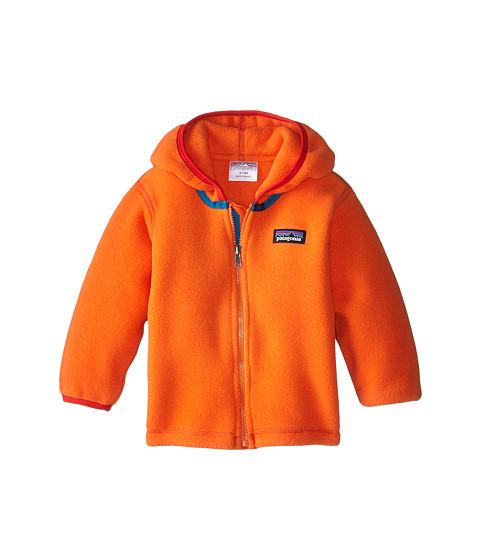 Patagonia Kids Synchilla® Cardigan (Infant/Toddler)