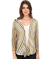 NIC+ZOE - Beaming 4-Way Cardy