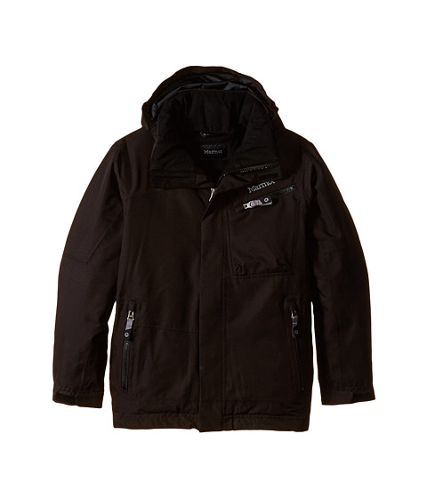 Marmot Kids Boy's Freerider Jacket (Little Kids/Big Kids)