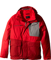 Marmot Kids - Boy's Space Walk Jacket (Little Kids/Big Kids)
