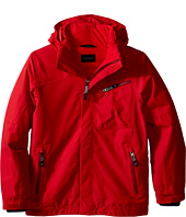 Marmot Kids - Boy's Freerider Jacket (Little Kids/Big Kids)