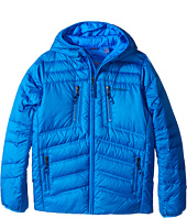 Marmot Kids - Boy's Hangtime (Down) Hoody (Little Kids/Big Kids)