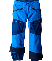 Marmot Kids - Boy's Freerider Pant (Little Kids/Big Kids)