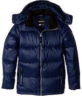 Marmot Kids - Stockholm Jacket (Little Kids/Big Kids)