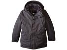 Marmot Kids Boy's Bridgeport Jacket (Little Kids/Big Kids)