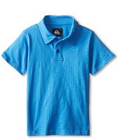 Quiksilver Kids - Core Polo (Toddler)