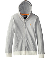 Quiksilver Kids - Windlake Jacket (Big Kids)