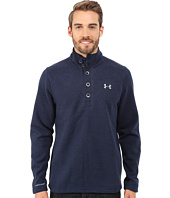 Under Armour - Specialist Storm Sweater