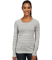 Marmot - Alyssa Long Sleeve