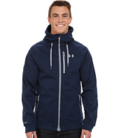 Under Armour - UA CGI Dodson Softshell
