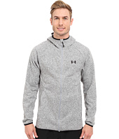 Under Armour - UA Storm Forest Hoodie