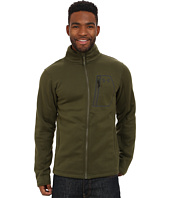Under Armour - UA Extreme Coldgear Jacket