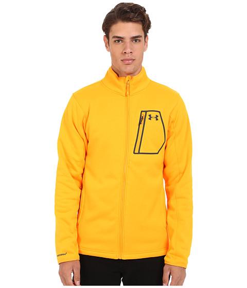Under Armour UA Extreme Coldgear Jacket