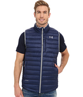 Under Armour - UA Coldgear Infrared Turing Vest