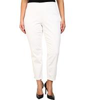 NYDJ Plus Size - Plus Size Millie Ankle Pant