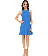 Jessica Simpson - Tank Dress