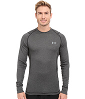 Under Armour - UA Charged Wool Trek Crew