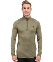 Under Armour - UA Charged Wool Trek 1/4 Zip
