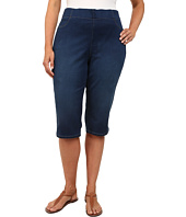 NYDJ Plus Size - Plus Size Kaelin Skimmer Super Stretch Pull-On in Wagner