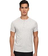Theory - Venn H T Shirt