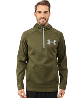 Under Armour - UA CGI Beacon Anorak