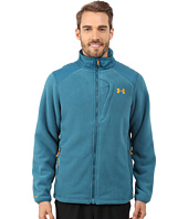 Under Armour - UA Taunen Jacket