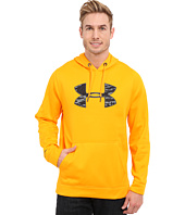 Under Armour - UA Rival Hoodie