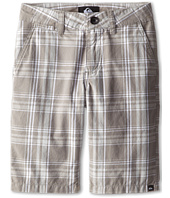 Quiksilver Kids - Royale Chino Short (Big Kids)