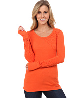 Marmot - Kourtney Long Sleeve Top