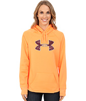 Under Armour - UA Rival Hoody