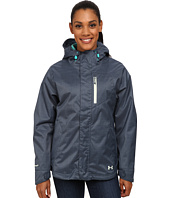 Under Armour - UA Coldgear Sienna 3-IN-1 Jacket