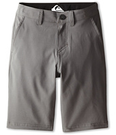 Quiksilver Kids - Everyday Solid Amphibian Short (Big Kids)