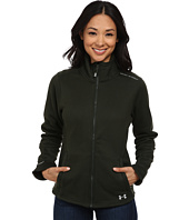Under Armour - UA Extreme Coldgear® Jacket