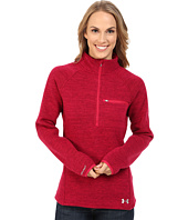 Under Armour - Wintersweet 1/2 Zip