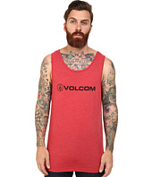 Volcom - New Style Tank