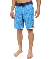 Volcom - Opticon Mod Boardshort