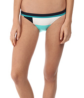 Kate Spade New York - Mykonos Classic Bottom