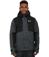Under Armour - UA CGI Bevel Jacket