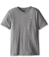 Quiksilver Kids - Core Daily Tee (Big Kids)