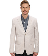 Perry Ellis - Linen Suit Blazer
