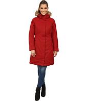 Marmot - Chelsea Coat