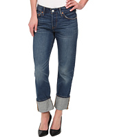 Levi's® Womens - 501® Jeans For Women