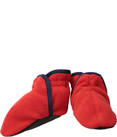 Patagonia Kids - Synchilla® Booties (Infant/Toddler)