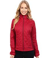 Marmot - Kitzbuhel Jacket
