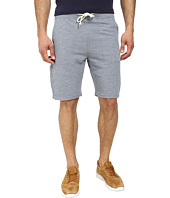 UNIONBAY - Ethen French Terry Jogger Short