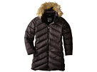 Marmot Kids Girls' Montreaux Coat (Little Kids/Big Kids)
