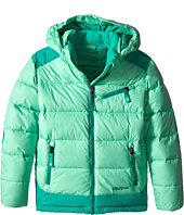 Marmot Kids - Girl's Sling Shot Jacket (Little Kids/Big Kids)
